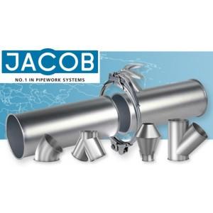 Jacob komb